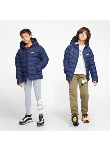 Nike Mont Mavi